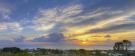 View Westmoreland Hills Barbados