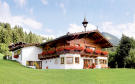 Chalet Kochau Chalet for sale