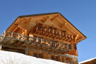 Chalet for sale in Champoussin, Champéry...