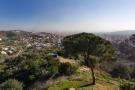 View Villa Paula Zona Alta Barcelona
