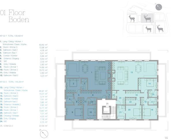 Floorplan 7