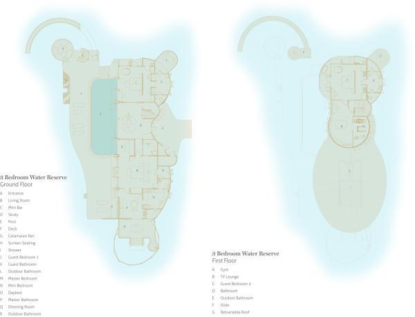 Master Floorplan Image 7