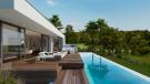 2 bed Detached Villa for sale in Caldes de Malavella...