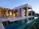Detached Villa for sale in Porto Heli, Peloponnese...