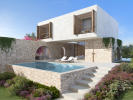 Detached Villa in Costa Navarino...