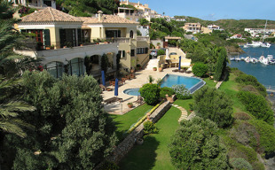 Villa Amanecer Detached Villa for sale