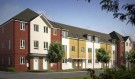 new development for sale in The Derwent Redhouse...