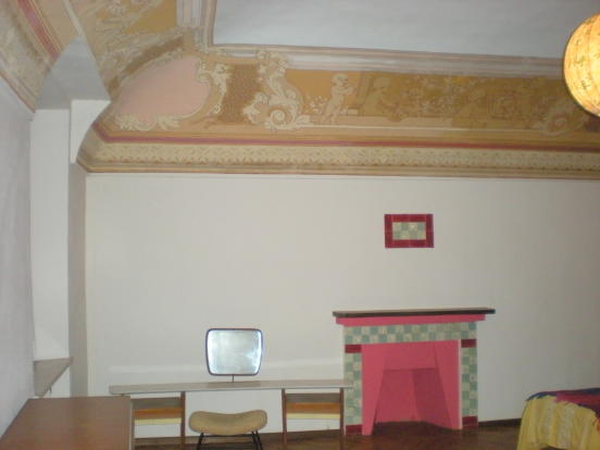 Picture 15