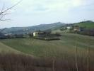 6 bedroom Farm House for sale in Piedmont, Alessandria...