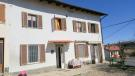 2 bedroom Country House in Piedmont, Asti...