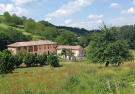 Character Property for sale in Mombercelli, Asti...