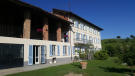 4 bedroom Country House in Mombercelli, Asti...