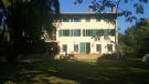 7 bed Country House for sale in Nizza Monferrato, Asti...