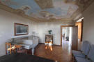 Country House in Casale Monferrato...