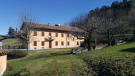 Costigliole d`Asti Country House for sale