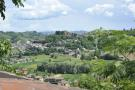 4 bed Country House in Piedmont, Asti...