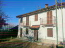 2 bedroom Character Property in Piedmont, Asti...