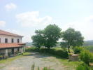 Farm House for sale in Nizza Monferrato, Asti...