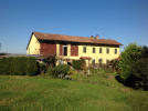 3 bed Country House for sale in Piedmont, Asti...