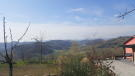 Country House for sale in Piedmont, Asti...