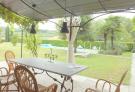 Country House for sale in Costigliole d`Asti, Asti...