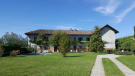 Country House for sale in Agliano Terme, Asti...