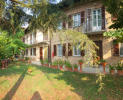 5 bedroom Country House in Mombercelli, Asti...