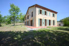 Country House for sale in Moncalvo, Asti, Piedmont