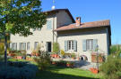 3 bedroom Country House for sale in Moncalvo, Asti, Piedmont