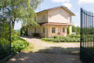Country House in Asti, Asti, Piedmont