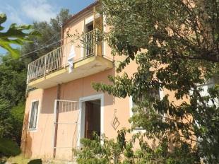 Stone House in Liguria, Savona, Alassio