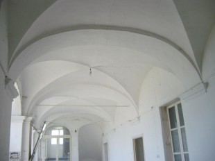9 bedroom Character Property in Piedmont, Asti, Canelli