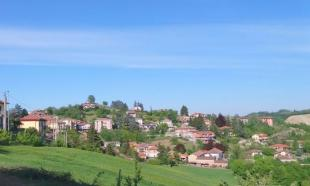 Mombercelli Country House for sale