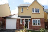 3 bedroom new home in Y Felinheli, LL56