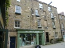 2 bed Apartment to rent in Paikes Street, Alnwick...
