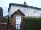2 bedroom semi detached house in York Road, Alnwick...