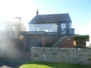 Harbour Road Detached house to rent