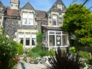 3 bedroom Terraced house to rent in Ingram Road, Bamburgh...