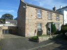2 bedroom semi detached house in The Wynding, Beadnell...