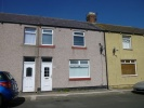 3 bed Terraced home in Acklngton Street, Amble...
