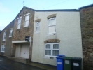 3 bed Terraced property in South Street, Seahouses...
