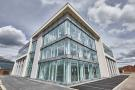 property to rent in iD Maidenhead, Vanwall Business Park, Vanwall Road, Maidenhead, SL6