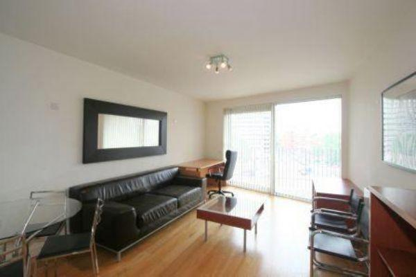 2 Bedroom Apartment To Rent In South Central East 9 Steedman Street Elephant And Castle