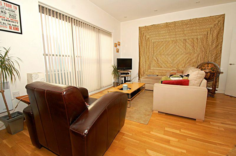 2 bedroom flat for sale in justines place 17 palmers road