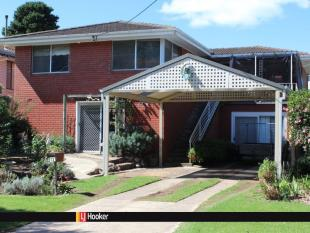 4 bed property in 62 Ravenswood Street...