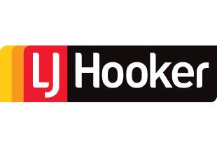 LJ Hooker Corporation Limited, Begabranch details