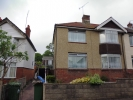 4 bedroom semi detached house to rent in Bitterne Park -...