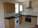 Studio flat in Eastleigh - AVAILABLE NOW