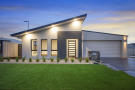 4 bedroom house for sale in 25 Bronhill Street...