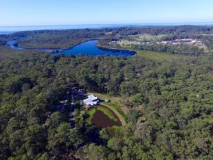 property for sale in 101 Willinga Road, BAWLEY POINT 2539